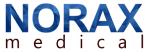 Norax Medical