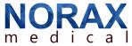 Norax Medical